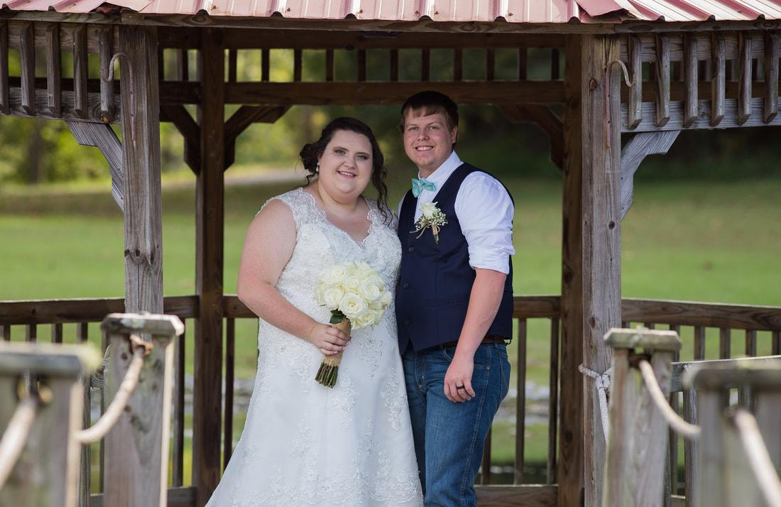 905e46e8c65 Bridal Traditions Blog - Bridal Traditions Wedding   Prom Attire